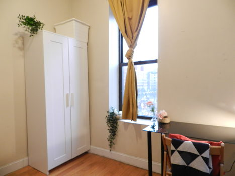 Picture 4 of 1 bedroom Apartment in New York