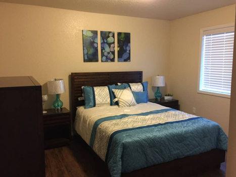 Picture 2 of 3 bedroom House in San Antonio