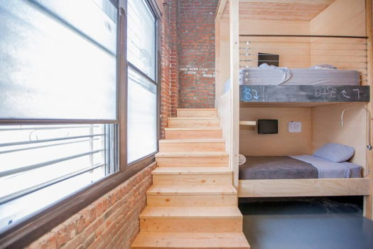 Picture 3 of 1 bedroom Loft in Los Angeles