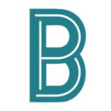 Barsala Inc