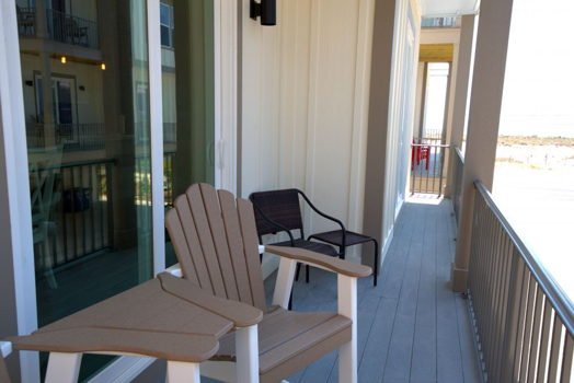Picture 11 of 2 bedroom House in Gulf Shores