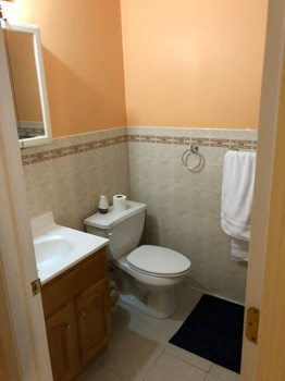 Picture 15 of 3 bedroom Flat in Jersey City