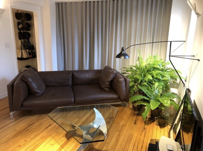 Picture 5 of 1 bedroom Apartment in New York