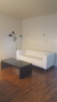 Picture 4 of 1 bedroom Apartment in Mountain View