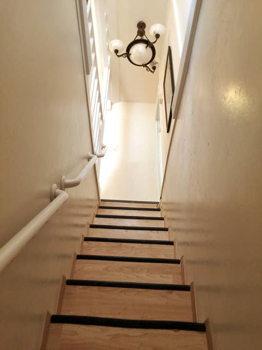 Picture 16 of 2 bedroom Apartment in Berkeley