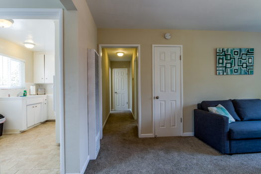 Picture 3 of 2 bedroom Apartment in Sunnyvale