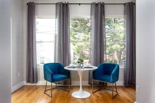 Picture 8 of 3 bedroom Condo in Washington