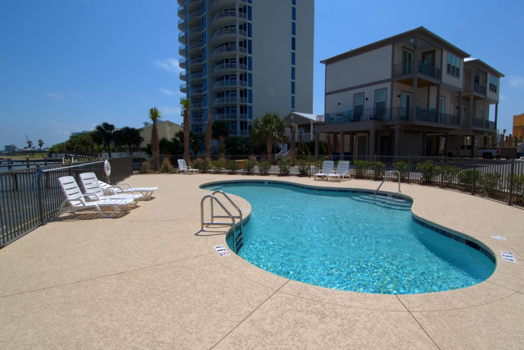 Picture 14 of 2 bedroom House in Gulf Shores
