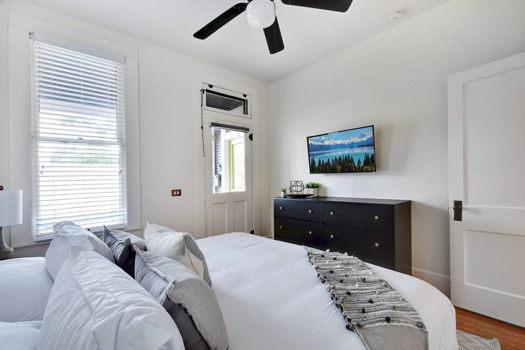 Picture 11 of 2 bedroom House in San Antonio
