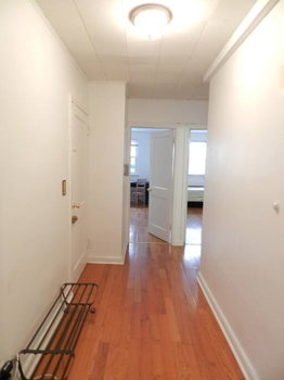Picture 8 of 1 bedroom Apartment in Queens