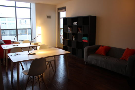 Picture 5 of 2 bedroom Apartment in San Francisco