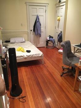 Picture 2 of 2 bedroom Condo in Cambridge