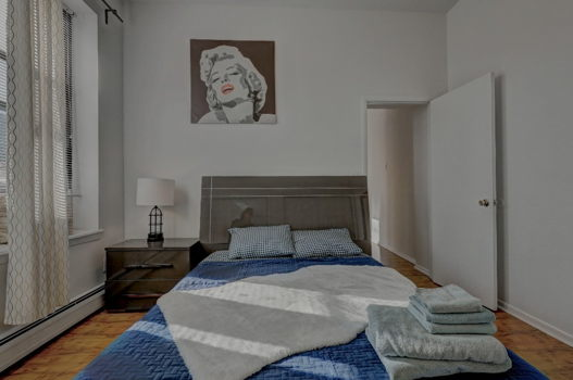 Picture 9 of 1 bedroom Apartment in Jersey City