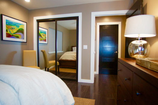 Picture 4 of 2 bedroom Apartment in San Mateo