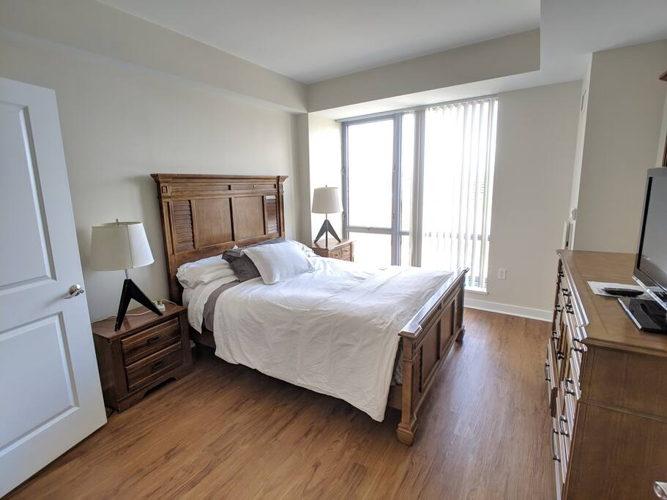 Bedroom omemp0 photo thumbnail