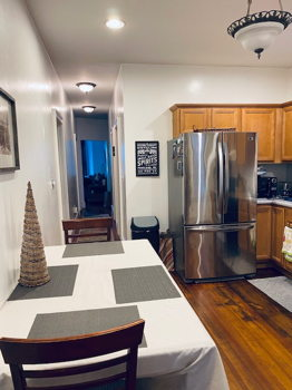 Picture 8 of 2 bedroom Apartment in Boston