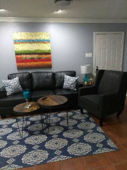 Picture 4 of 1 bedroom Condo in Irving