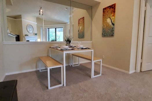 Picture 16 of 2 bedroom Apartment in Dallas