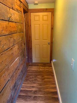 Picture 7 of 1 bedroom Apartment in Goshen