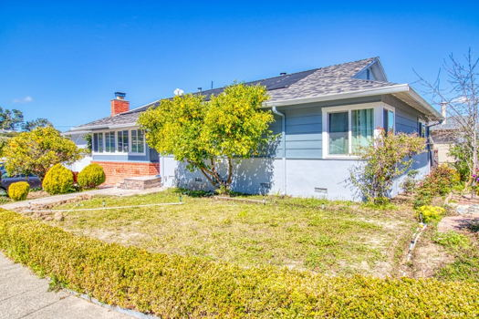Picture 18 of 1 bedroom House in San Bruno