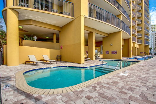 Picture 32 of 1 bedroom Condo in Myrtle Beach