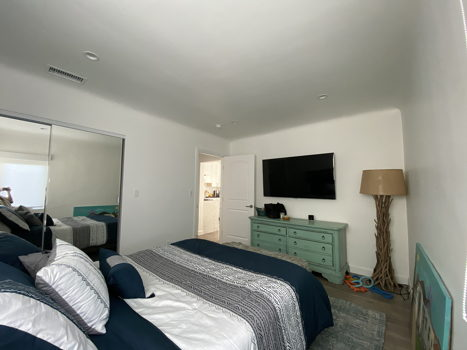 Picture 3 of 3 bedroom House in Los Angeles