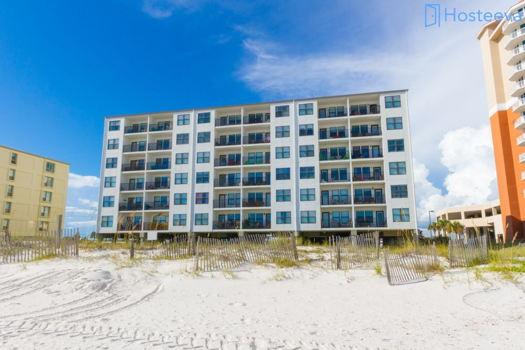 Picture 23 of 1 bedroom Condo in Gulf Shores