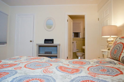 Picture 6 of 2 bedroom Apartment in Redwood City