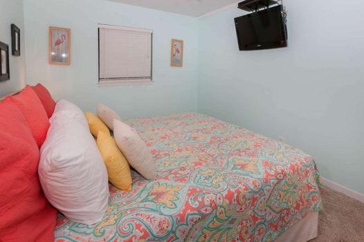 Picture 10 of 2 bedroom Condo in Gulf Shores