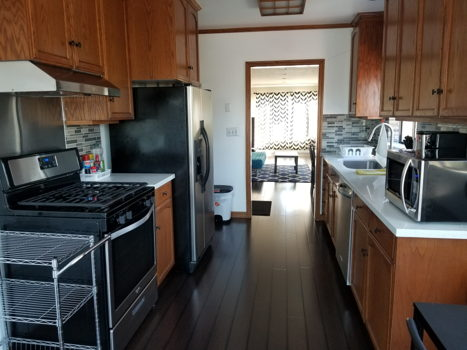 Picture 7 of 2 bedroom Other in San Bruno