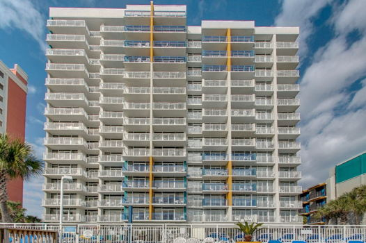 Picture 20 of 1 bedroom Condo in Myrtle Beach