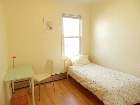 Picture 11 of 1 bedroom Apartment in Queens