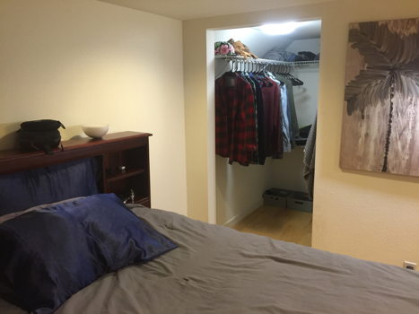 Picture 8 of 4 bedroom Apartment in San Francisco