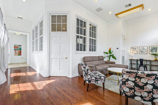 Picture 7 of 4 bedroom House in New Orleans