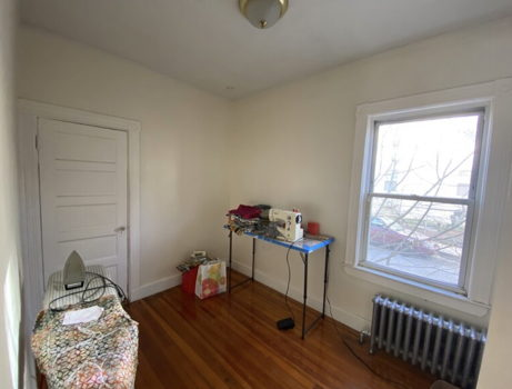 Picture 9 of 1 bedroom Flat in Boston