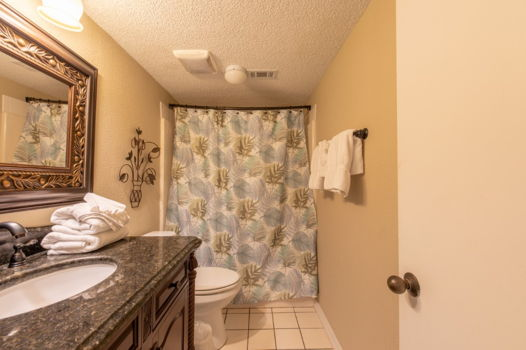 Picture 7 of 2 bedroom Condo in Gulf Shores