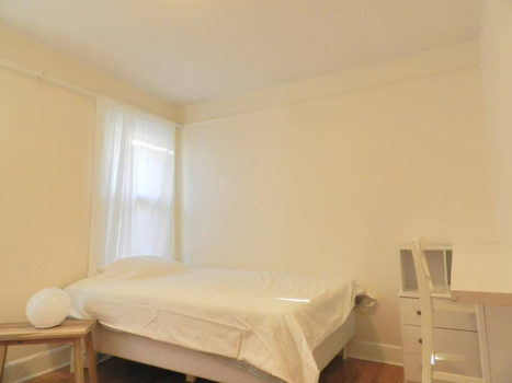 Picture 28 of 3 bedroom Apartment in Queens