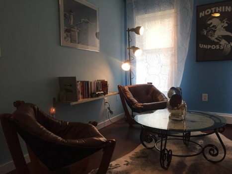 Picture 3 of 2 bedroom Apartment in Boston