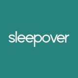 Sleepover, Inc. logo