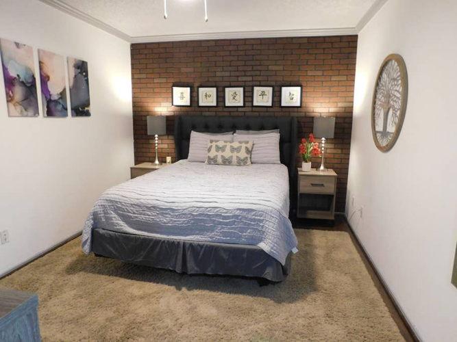 Bedroom g8gb86 photo thumbnail