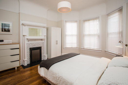 Picture 4 of 4 bedroom House in San Francisco