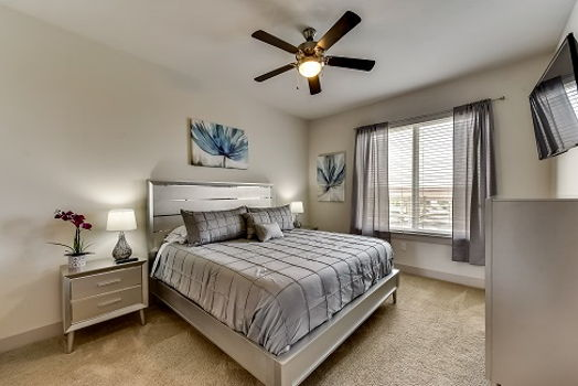 Picture 2 of 2 bedroom Apartment in Richardson