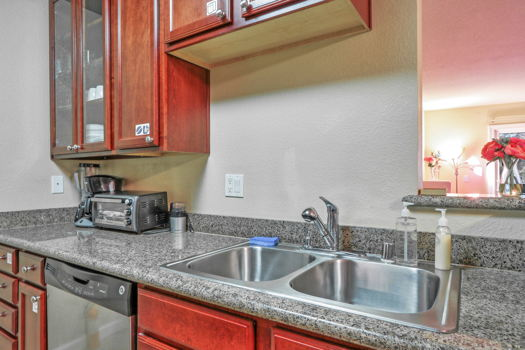 Picture 15 of 2 bedroom Condo in San Jose