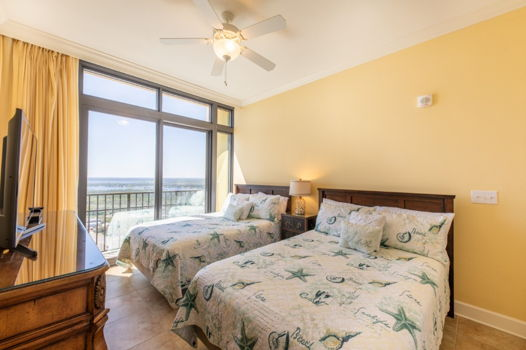 Picture 9 of 4 bedroom Condo in Orange Beach