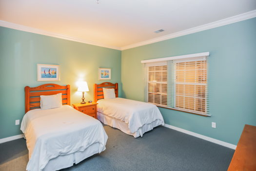 Picture 3 of 2 bedroom Condo in Branson