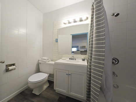 Picture 5 of 1 bedroom Apartment in Hollywood