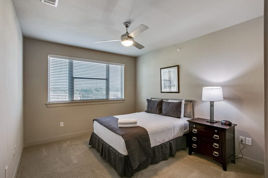 Picture 12 of 2 bedroom Apartment in Dallas