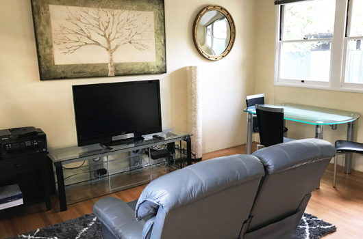 Picture 8 of 2 bedroom Apartment in Menlo Park