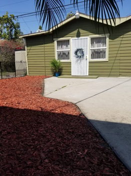 Picture 20 of 2 bedroom Guest house in Los Angeles