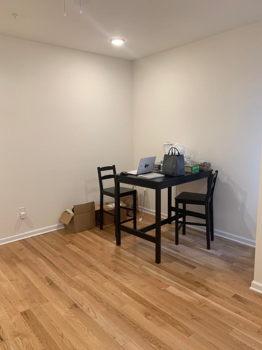 Picture 7 of 4 bedroom Apartment in Philadelphia